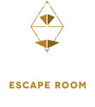 Logo Escape Room Brescia Cronos